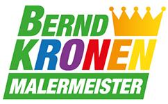 Maler Ratingen malermeister bernd kronen malerbetrieb für ratingen düsseldorf